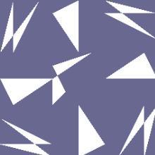 Interswim's avatar