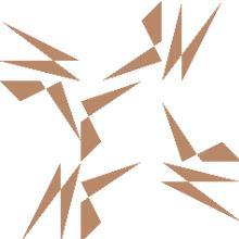 interwebmarketing's avatar