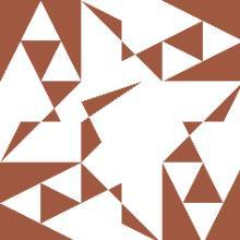 InterX's avatar