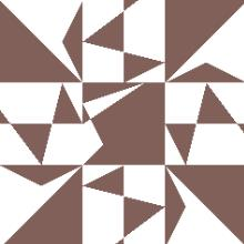 intuitxjr's avatar