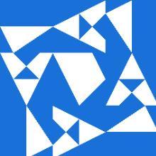 INuke's avatar
