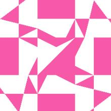 inux1's avatar