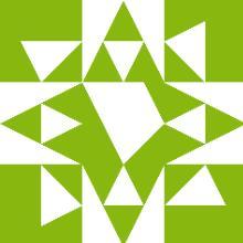 Inuyasha-ps's avatar