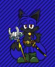 Invert_Tails's avatar