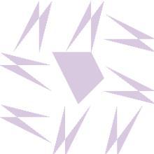 Inviditas's avatar