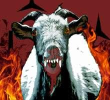 Invilis's avatar
