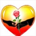 InViSibLe_love's avatar