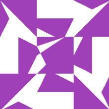 invisionz111's avatar