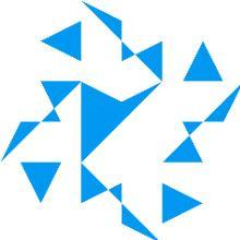 inyo-'s avatar