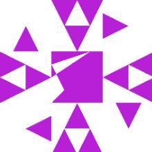 Inyong's avatar