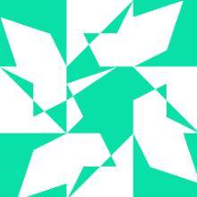 ioa16261's avatar