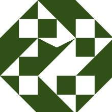 Ioannis12's avatar