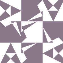ioanyta's avatar