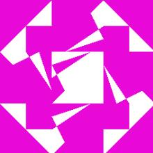 iogun's avatar