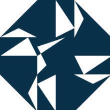 iokevins's avatar