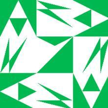 Iom84's avatar