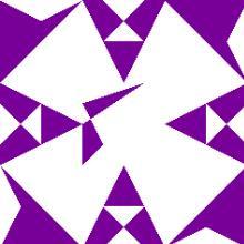 ion860's avatar
