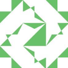 IoPi's avatar
