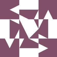 IOPJ's avatar