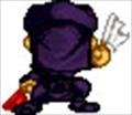 iorikyox's avatar