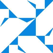 iospeed's avatar