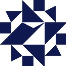 iosu.ureta's avatar