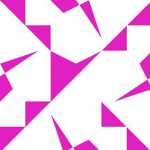 iou72824's avatar