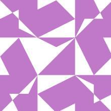 iowajason's avatar