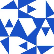 IowaPC's avatar