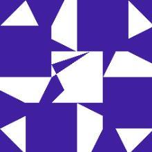 Iox34's avatar