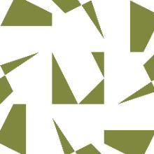 IPA-SMCA's avatar