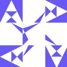 iPabb's avatar