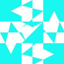 IPadmaja's avatar