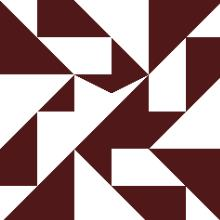 ipark308's avatar