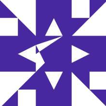 ipauledward's avatar