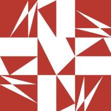 ipbmsnanalytics's avatar