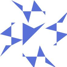 IPconfigqq's avatar