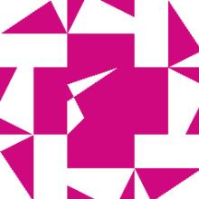 IPetr's avatar