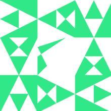 IPFOUR's avatar