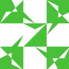 IPInc's avatar