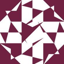 IpKov's avatar