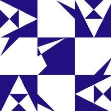 iplaninsek's avatar