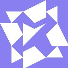 ipnetfj's avatar