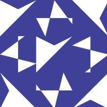 iponomarev's avatar
