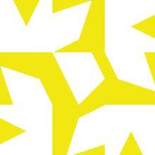 IPreon's avatar