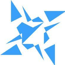 IProgramin0100001001001001010011100100000101010010's avatar
