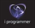 iProgrammer.co.uk's avatar