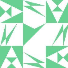 IpSmiles's avatar