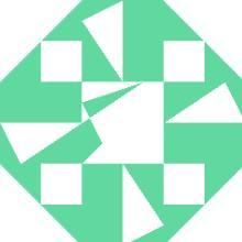 IPTV_Guy's avatar