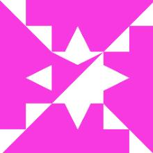 iqbal51's avatar